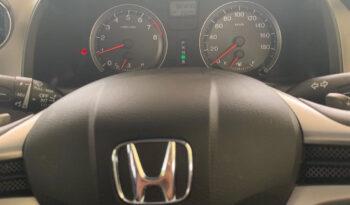 Honda Stream RSZ 2014 full