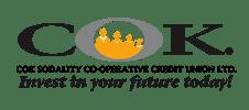 Financial-Partners-Logos-COK-1b
