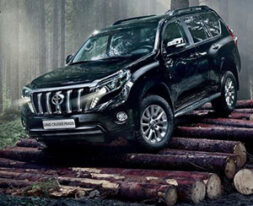 Sidebar-Vehicle-CTA-Square-toyota-land-cruiser-prado-2020a
